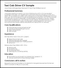 combination resume templates combination resume template pdf medicina bg info