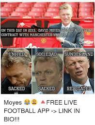 David Moyes Memes - 25 best memes about david moyes david moyes memes