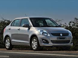 suzuki car models maruti suzuki top 10 most famous car models in india