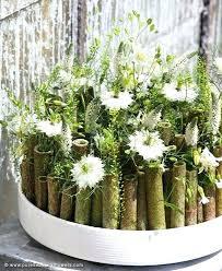 dining table arrangement flower arrangements for dining table excitingpictureuniverse me