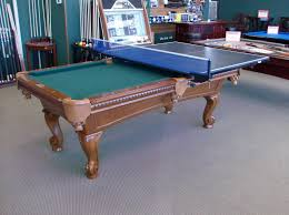 Dining Table And Pool Combination by Ping Pong Over Pool Table Cool On Ideas For Your Poker Dining Top