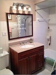 lowes bathroom ideas bathroom stunning bathroom vanities lowes photos also with