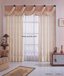 Curtains For Windows Amazing Types Of Curtains For Windows Best Design 3548