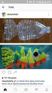 22 best art 4 kids images on pinterest holiday crafts kids