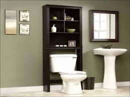 11 new bathroom cabinets argos ireland home ideas
