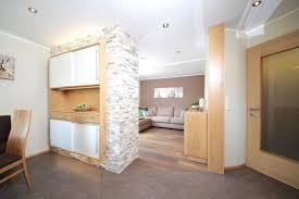 raumteiler küche esszimmer raumteiler küche wohnzimmer liebenswürdig auf ideen mit 2