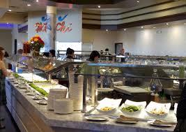 Sushi Buffet Near Me by Jogoya Sushi Buffet Chandler Restaurant Reviews Phone Number