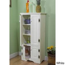tall white kitchen pantry cabinet kitchen pantry cabinet kitchen