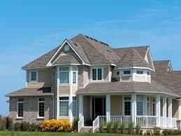 house siding exteriors awesome stone veneer lowes cheap house siding ideas