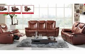retro living room furniture youtube