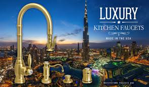 Kitchen Faucets Made In Usa by 100 Kitchen Faucet Made In Usa Kitchen Faucets Monterey