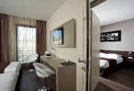 hotel chambre communicante chambre communicante photo de grand prix hôtel le castellet