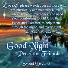 Friends Comfort Quotes Good Night Prayers Quotes Best Quotes Facts And Memes