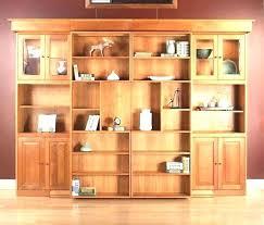 sliding bookcase murphy bed bookcase murphy bed smart spaces library bed sliding bookcase bed