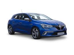 renault lease buy back france a massive review of the renault megane gt features prices