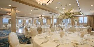 Cheap Wedding Venues San Diego Hilton San Diego Airport Harbor Island Weddings