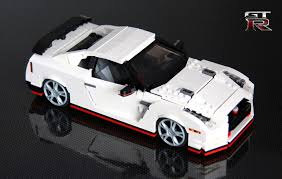 nissan godzilla wallpaper wallpaper lego nissan lexus toy sports car scale model