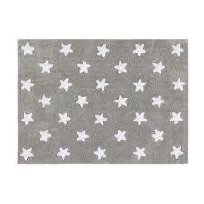 Lavender Nursery Rugs Hip Decor For Trendy Tots Kids Room Decor And Accessories