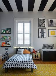 boys bedroom ideas best 25 boy rooms ideas on boy bedrooms boy room and