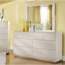 Furniture Of America Bedroom Sets Leeroy Dresser