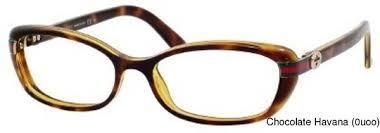 where to buy chocolate glasses buy gucci 3200 frame prescription eyeglasses