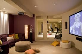 paint color ideas for basement paint color ideas for basement