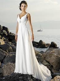 beach style wedding dresses uk wedding dresses