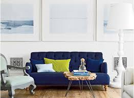 living room beautiful light colors for living room finest best
