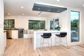 virtual room designer ikea virtual room designer ikea small bedroom and dining room furniture
