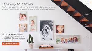 Shutterfly Home Decor Shutterfly Wall Art Guide U2013 Copywriting Services And Fashion