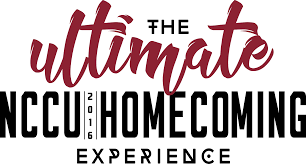 homecoming events u0026 tickets on sale