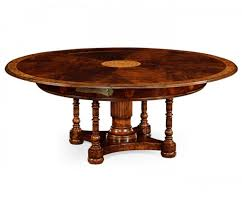 Round Dining Room Tables For 10 by Dining Room Antique Reproduction Dining Table For 6 To 10 People