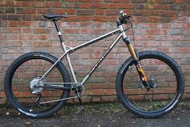 Curtis Am7 Curtis Bikes Bikes Pinterest Mtb And Bicycling