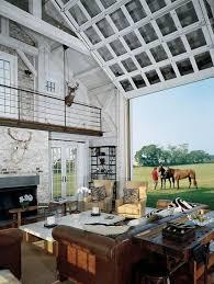 barn home interiors wonderful barn home interiors contemporary best ideas exterior