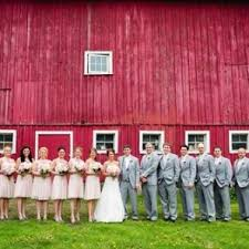 wedding venues in mn wedding venues mn wedding guide