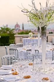 Tall Table Centerpieces by 86 Best Tall Centerpieces Images On Pinterest Tall Centerpiece