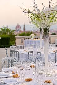 41 best white wedding images on pinterest marriage white