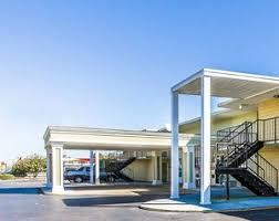 Comfort Inn Mcree St Memphis Tn Hotels Near Memphis International Raceway See All Discounts