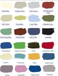 97 best color combinations images on pinterest color