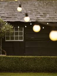 110 best string lights images on outdoor lighting