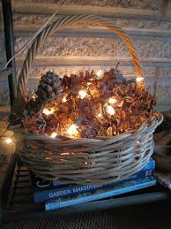 Pinterest Fall Decorations For The Home 484 Best Diy Fall Decor Images On Pinterest Fall Decorating La