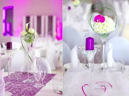 1607 best wedding images on centerpiece ideas wedding