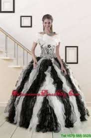 black and white quinceanera dresses white and black quinceanera dresses white and black quinceanera gowns
