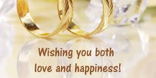wedding wishes on marriage congratulations quotes