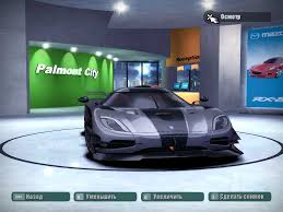 blue koenigsegg one 1 need for speed carbon koenigsegg one 1 nfscars
