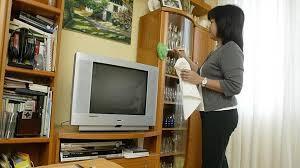 incentivos en seguridad social para empleados de hogar en guía para regularizar a los empleados del hogar abc es