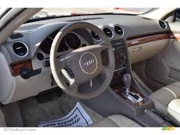 audi convertible interior 2006 audi a4 convertible news reviews msrp ratings with