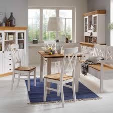 Esszimmer Design Uncategorized Luxus Genial Landhausstil Außen Designrustikale