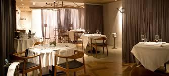 dc restaurant by darren chin