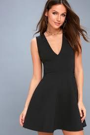 cute party dresses for women night u0026 evening dresses lulus com